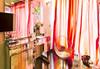 Великденски празници в Diplomat Plaza Hotel & Resort 4*, Луковит! 2 или 3 нощувки със закуски и вечери, 1 барбекю обяд на открито, Великденска празнична вечеря с DJ, анимация и ползване на СПА пакет! - thumb 36