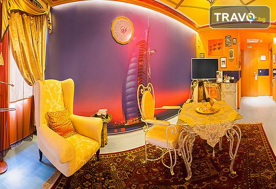 Хотел Дипломат Плаза 4* - снимка - 44