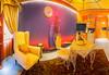 Великденски празници в Diplomat Plaza Hotel & Resort 4*, Луковит! 2 или 3 нощувки със закуски и вечери, 1 барбекю обяд на открито, Великденска празнична вечеря с DJ, анимация и ползване на СПА пакет! - thumb 44