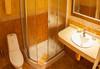 Делничен пакет за почивка в Хотел Дипломат Плаза Хотел и Ризорт 4*, Луковит!  1 нощувка със закуска или закуска и вечеря, ползване на СПА пакет: минерален басейн, финландска сауна, инфраред сауна, парна баня, контрастен душ, фитнес - thumb 30