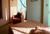 Делничен пакет за почивка в Хотел Дипломат Плаза Хотел и Ризорт 4*, Луковит!  1 нощувка със закуска или закуска и вечеря, ползване на СПА пакет: минерален басейн, финландска сауна, инфраред сауна, парна баня, контрастен душ, фитнес - thumb 12