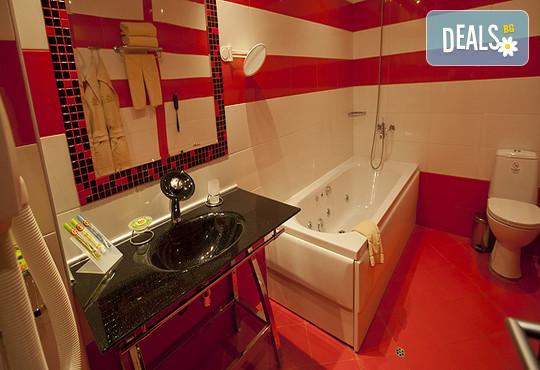 Хотел Дипломат Плаза 4* - снимка - 29