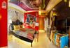 Великденски празници в Diplomat Plaza Hotel & Resort 4*, Луковит! 2 или 3 нощувки със закуски и вечери, 1 барбекю обяд на открито, Великденска празнична вечеря с DJ, анимация и ползване на СПА пакет! - thumb 42