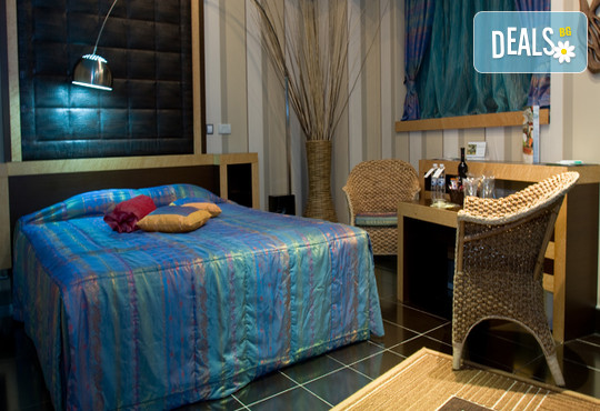 Хотел Дипломат Плаза 4* - снимка - 32
