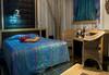 Делничен пакет за почивка в Хотел Дипломат Плаза Хотел и Ризорт 4*, Луковит!  1 нощувка със закуска или закуска и вечеря, ползване на СПА пакет: минерален басейн, финландска сауна, инфраред сауна, парна баня, контрастен душ, фитнес - thumb 42