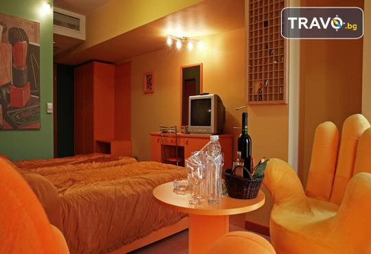 Хотел Дипломат Плаза 4* - снимка - 31