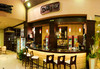 Великденски празници в Diplomat Plaza Hotel & Resort 4*, Луковит! 2 или 3 нощувки със закуски и вечери, 1 барбекю обяд на открито, Великденска празнична вечеря с DJ, анимация и ползване на СПА пакет! - thumb 45