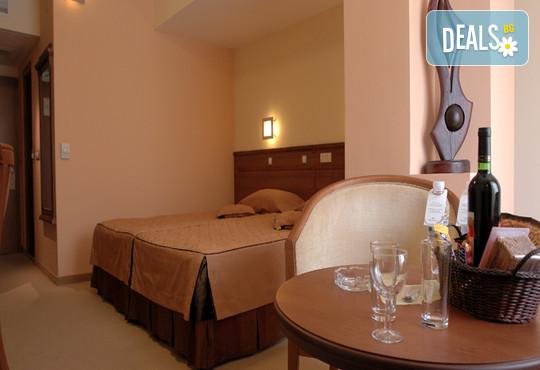 Хотел Дипломат Плаза 4* - снимка - 3