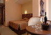 Делничен пакет за почивка в Хотел Дипломат Плаза Хотел и Ризорт 4*, Луковит!  1 нощувка със закуска или закуска и вечеря, ползване на СПА пакет: минерален басейн, финландска сауна, инфраред сауна, парна баня, контрастен душ, фитнес - thumb 10