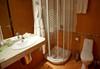 Специален 3 -ти Март в Diplomat Plaza Hotel&Resort, Луковит! 2 нощувки със закуски, 1 празнична вечеря с DJ, 1 BBQ вечеря, безплатен вход за нощен бар на 03.03., разходка до пещерата Проходна, СПА пакет - thumb 11