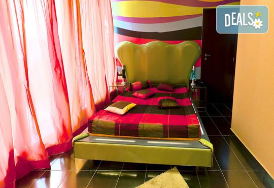 Хотел Дипломат Плаза 4* - снимка - 35