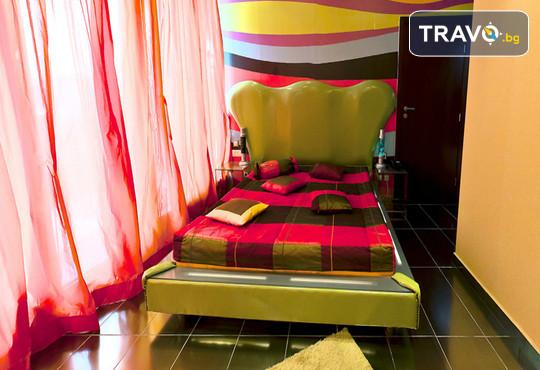 Хотел Дипломат Плаза 4* - снимка - 19