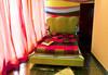 Лятна почивка в Дипломат Плаза Хотел и Ризорт4*, Луковит!  1 нощувка със закуска в делничните дни / 1 нощувка със закуска и BBQ вечеря, ползване на СПА пакет  - thumb 19