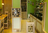Лятна почивка в Дипломат Плаза Хотел и Ризорт4*, Луковит!  1 нощувка със закуска в делничните дни / 1 нощувка със закуска и BBQ вечеря, ползване на СПА пакет  - thumb 58