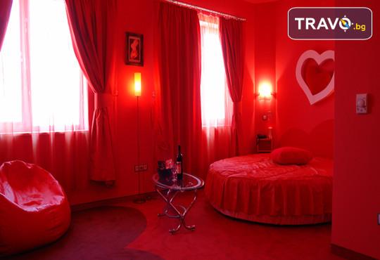 Хотел Дипломат Плаза 4* - снимка - 38