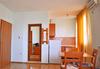 Къща за гости Контрасти - thumb 10