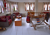 Къща за гости Контрасти - thumb 12