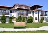 Къща за гости Контрасти - thumb 3