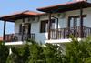 Къща за гости Контрасти - thumb 4