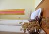 Къща за гости Контрасти - thumb 8