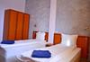 Къща за гости Контрасти - thumb 7