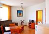 Къща за гости Контрасти - thumb 9