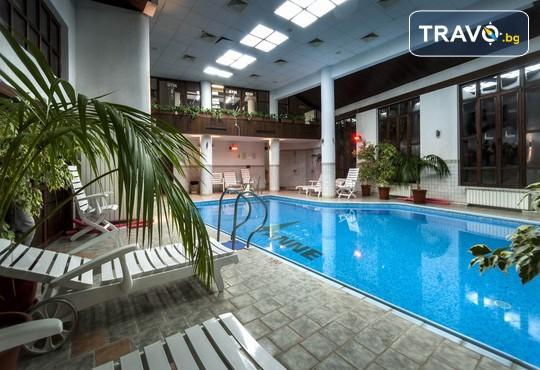 Хотел Танне 4* - снимка - 12