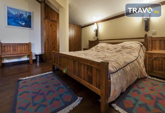 Хотел Танне 4* - снимка - 7