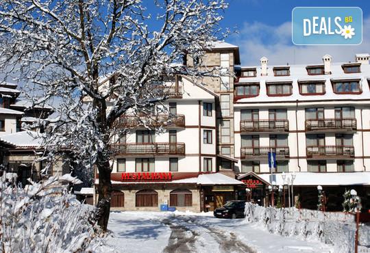 Хотел Елегант СПА 3* - снимка - 2