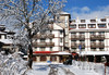 Хотел Елегант СПА - thumb 2