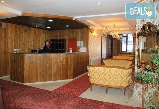 Хотел Елегант СПА 3* - снимка - 9