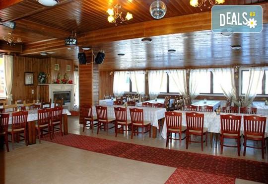 Хотел Елегант СПА 3* - снимка - 11