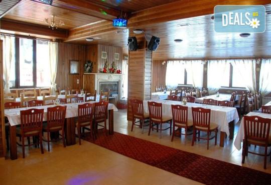 Хотел Елегант СПА 3* - снимка - 12