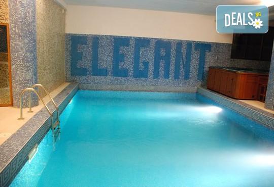Хотел Елегант СПА 3* - снимка - 15