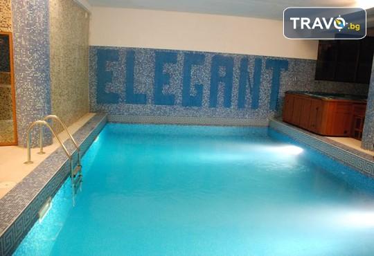 Хотел Елегант Лодж 3* - снимка - 15