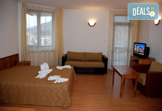 Хотел Елегант СПА 3* - снимка - 4
