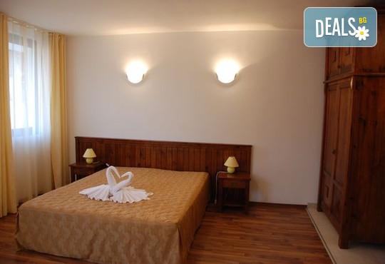 Хотел Елегант СПА 3* - снимка - 3