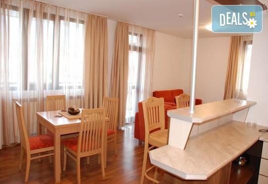 Хотел Елегант СПА 3* - снимка - 8