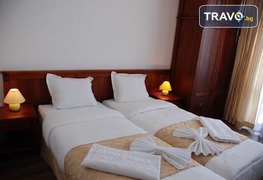 Хотел Елегант Лодж 3* - снимка - 5