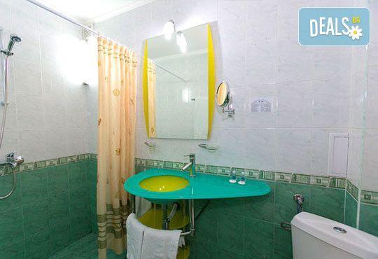 Хотел Йор-Даниел 3* - снимка - 4