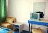 Лятна почивка с цялото семейство в Хотел Кайлас 2* в Ахтопол! Нощувка със закуска, безплатно настаняване за деца до 4.99г. - thumb 7