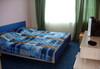 Лятна почивка с цялото семейство в Хотел Кайлас 2* в Ахтопол! Нощувка със закуска, безплатно настаняване за деца до 4.99г. - thumb 2