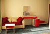 Лятна почивка с цялото семейство в Хотел Кайлас 2* в Ахтопол! Нощувка със закуска, безплатно настаняване за деца до 4.99г. - thumb 3