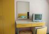 Лятна почивка с цялото семейство в Хотел Кайлас 2* в Ахтопол! Нощувка със закуска, безплатно настаняване за деца до 4.99г. - thumb 8