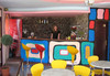 Лятна почивка с цялото семейство в Хотел Кайлас 2* в Ахтопол! Нощувка със закуска, безплатно настаняване за деца до 4.99г. - thumb 9