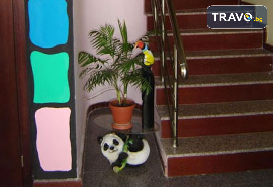 Хотел Кайлас 2* - снимка - 13