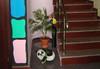 Лятна почивка с цялото семейство в Хотел Кайлас 2* в Ахтопол! Нощувка със закуска, безплатно настаняване за деца до 4.99г. - thumb 13