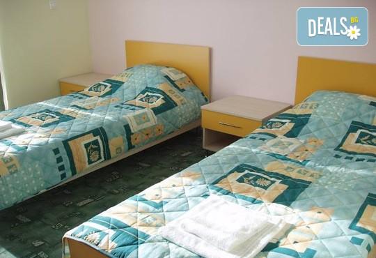 Хотел Кайлас 2* - снимка - 6