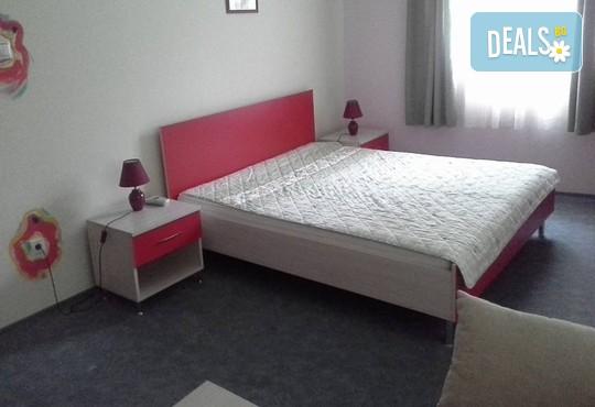 Хотел Кайлас 2* - снимка - 4