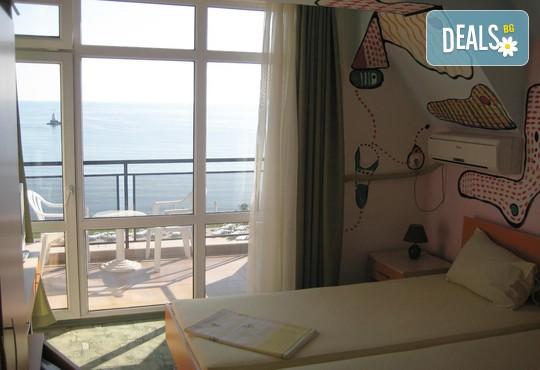 Хотел Кайлас 2* - снимка - 10
